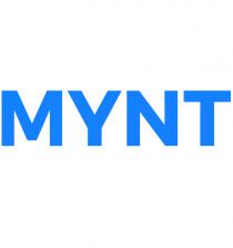 PAYMYNT LettucePay