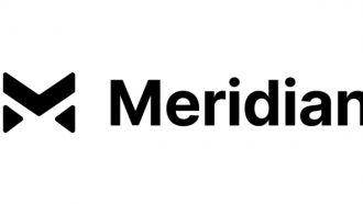 Stellar Meridian Hackathon 2020