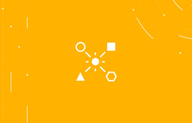 Stellar Protocol 15 features