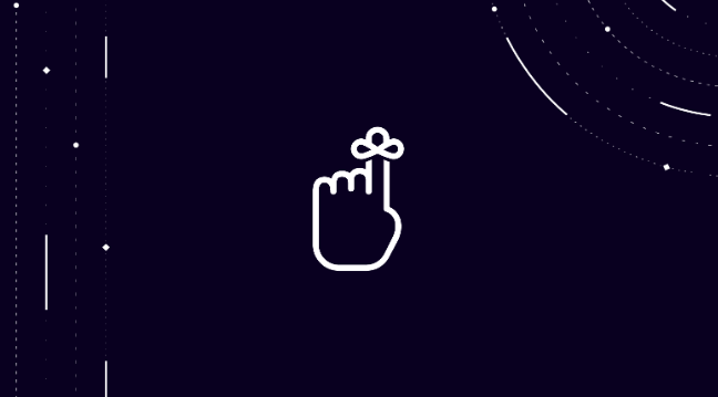 Stellar payments without memo
