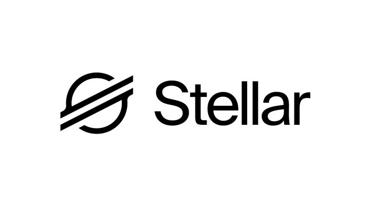 Stellar transaction compiler