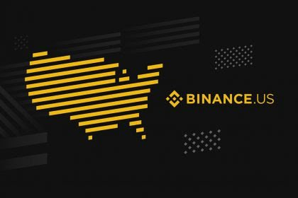Binance usa xlm
