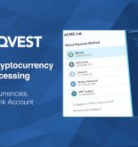 coinqvest