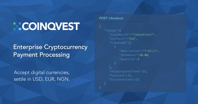 coinqvest review