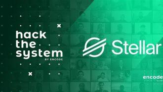 hack system stellar lumens