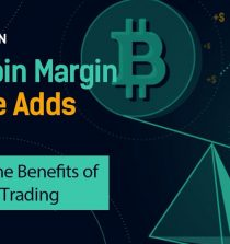 kucoin xlm margin trading