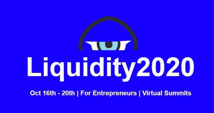liquidity 2020