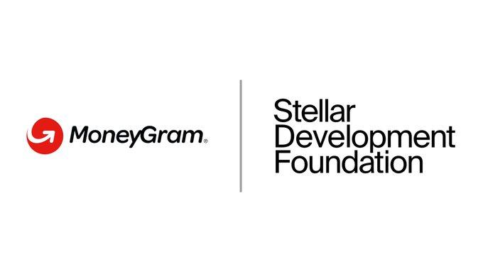 moneygram stellar partnership