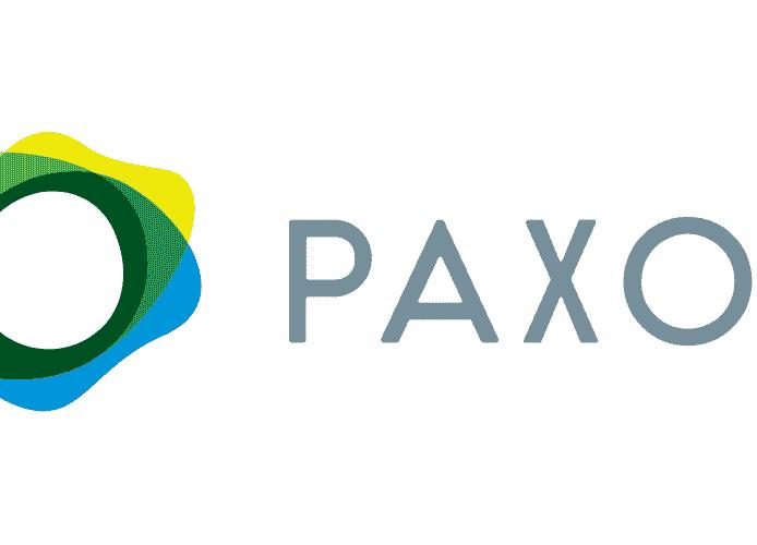 paypal paxos stellar lumens