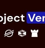 project venus