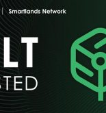 smartlands slt whitebit