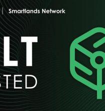 smartlands slt whitebit