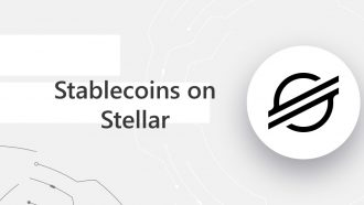 stablecoins on stellar blockchain