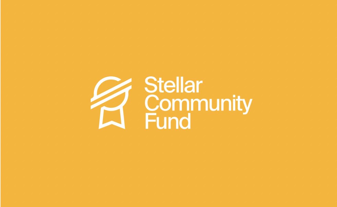 stellar community fund