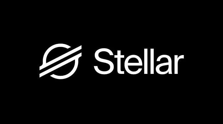 stellar community meetup