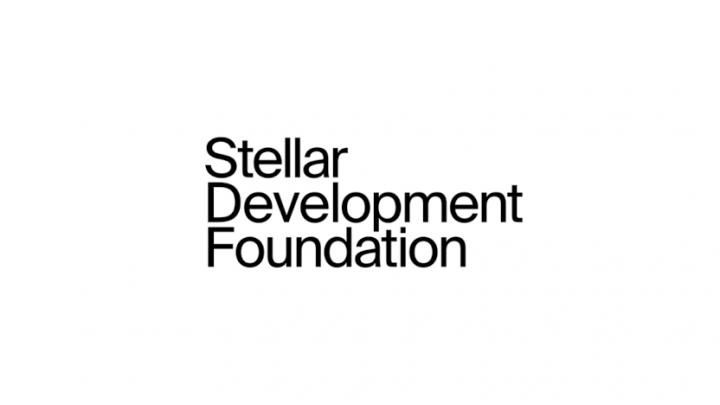 Stellar network unstable