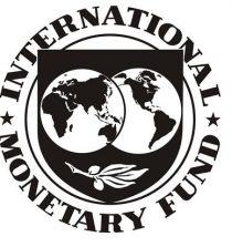 stellar international monetary fund