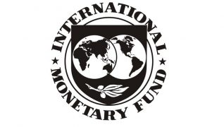 stellar international monetary fund