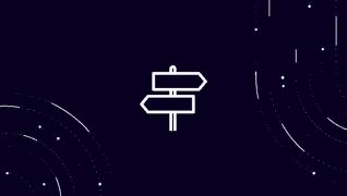 stellar protocol 14