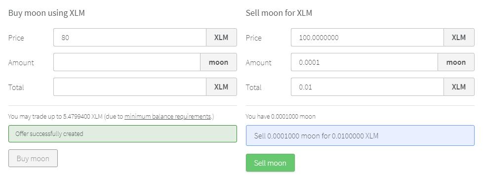 stellarterm moon