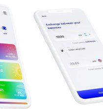 vibrant app