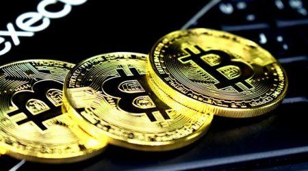 withdraw bitcoin from stellarterm stellarport