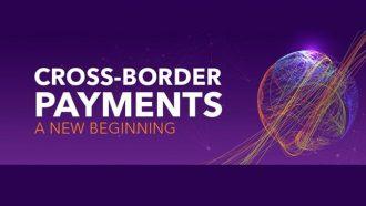 xlm stellar cross border payments